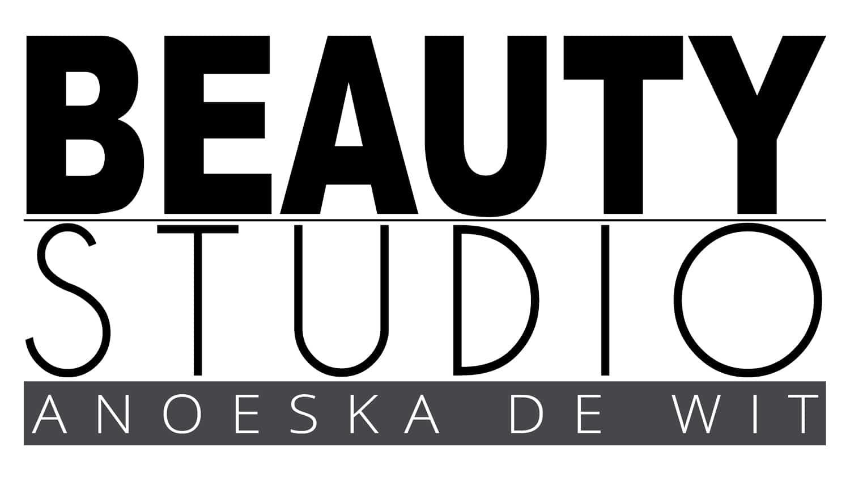 BeautyStudio Anoeska de Wit