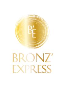LG Bronz'Express