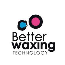 Bettre Waxing